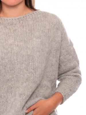 Boo pullover 270b mineral chine 4 - invisable