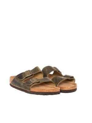 Arizona sandals sfb jade 4 - invisable