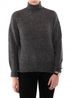Ayla pullover antra 4 - invisable