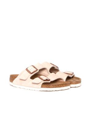 Arizona sandals sfb nude 4 - invisable