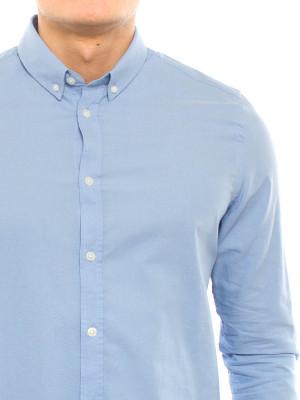 Liam shirt bel air blue 4 - invisable