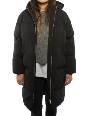 Elphin coat black 4 - invisable