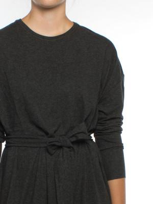 Pipo dress short antra 4 - invisable