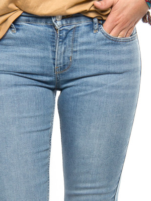 710 super skinny jeans ivy mid blue 4 - invisable