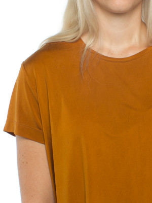 Siff t-shirt caramel cafe 4 - invisable