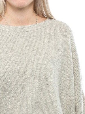 Wop pullover mineral chine 4 - invisable