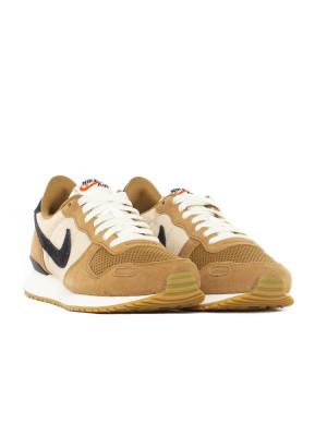 Air vortex sneaker beige 4 - invisable