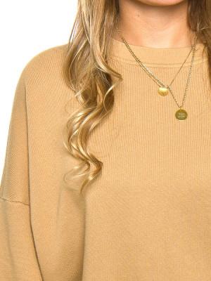 Kino sweater falaise 4 - invisable