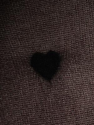 Bel 80 tights black 4 - invisable