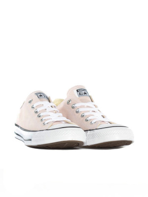 Chuck sneaker lo ox pink floral 4 - invisable