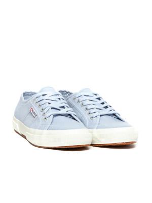 2750-cotu classic sneaker azure erica 4 - invisable