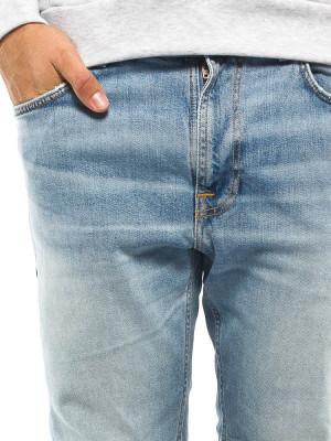 Lean dean jeans joshua worn 4 - invisable