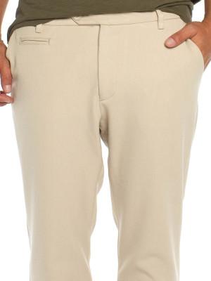 Suit pants como khaki 4 - invisable