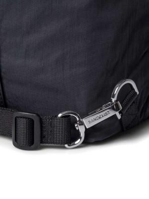 Marta backpack black 4 - invisable
