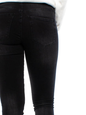 Lexy jeans dusty blk 4 - invisable