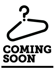 Rain jacket black 4 - invisable