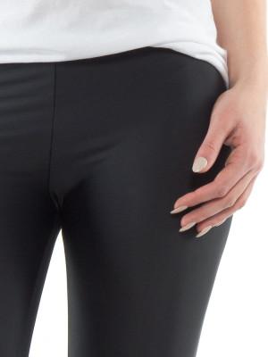 Melai leggings black 4 - invisable