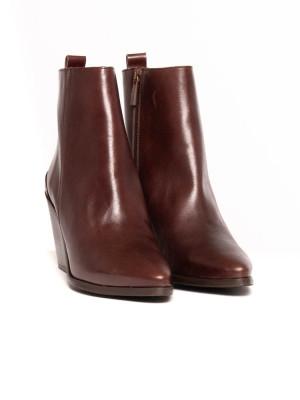 Dana m boots c43019 sierra moka 4 - invisable