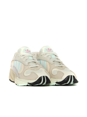 Yung 1 sneaker off white 4 - invisable