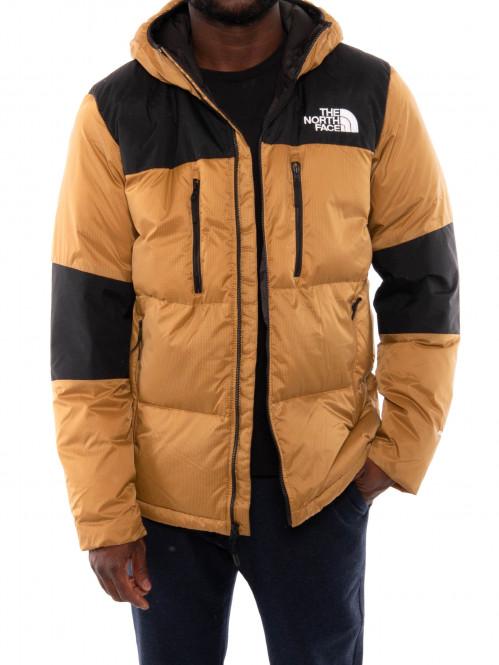 Himalaya light jacket british kai
