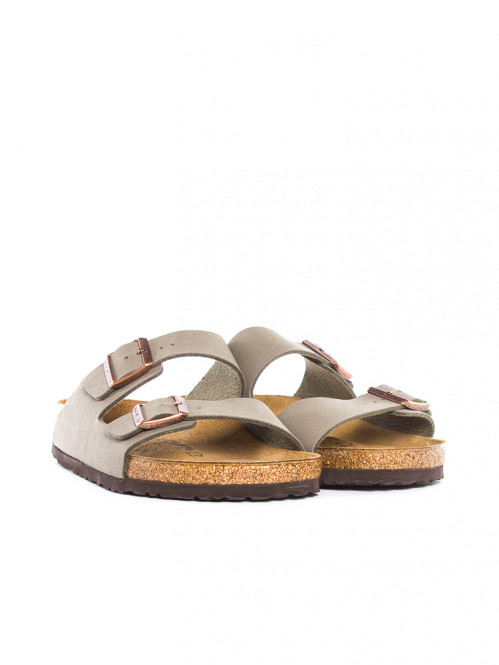 Arizona sandals stone