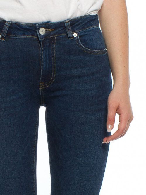 Kate jeans dark blue