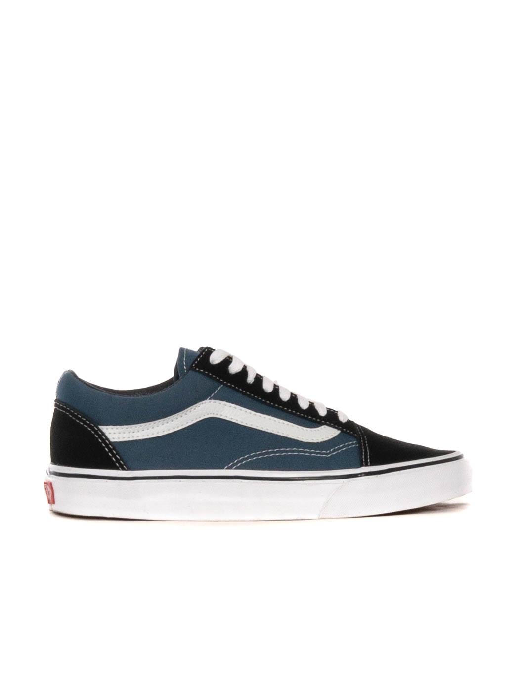 VANS Authentic black Sneaker bei SNIPES bestellen | Vans